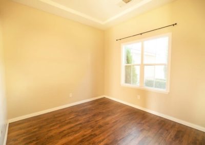 Extra House Dining Room